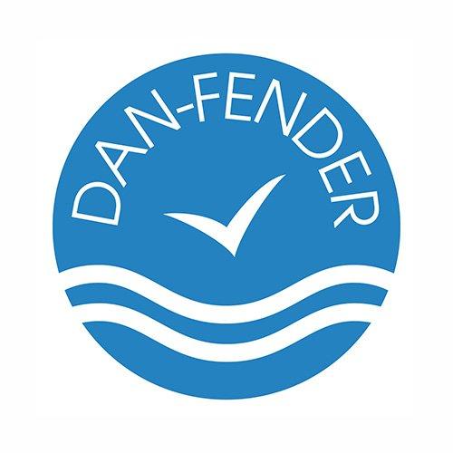 Dan-Fender