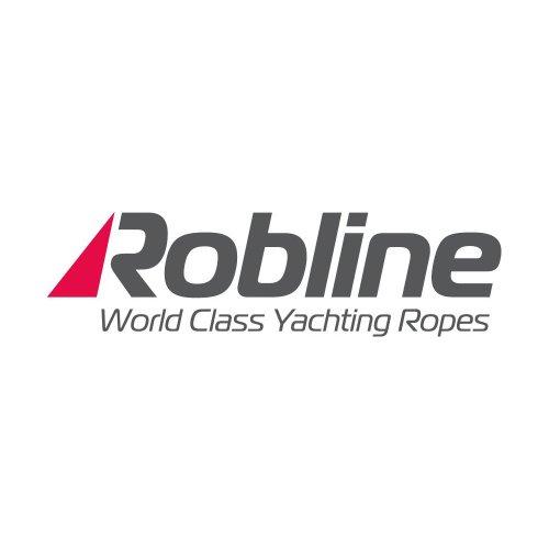 FSE Robline