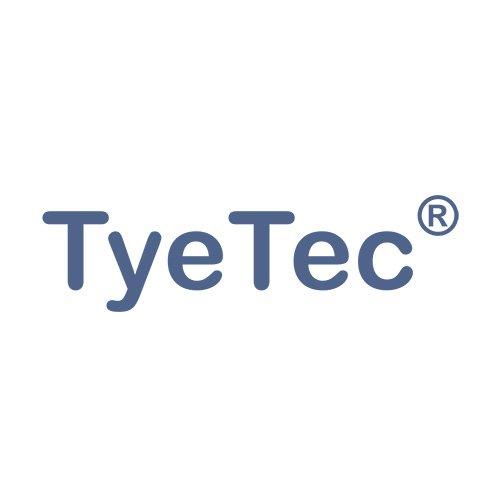 TyeTec